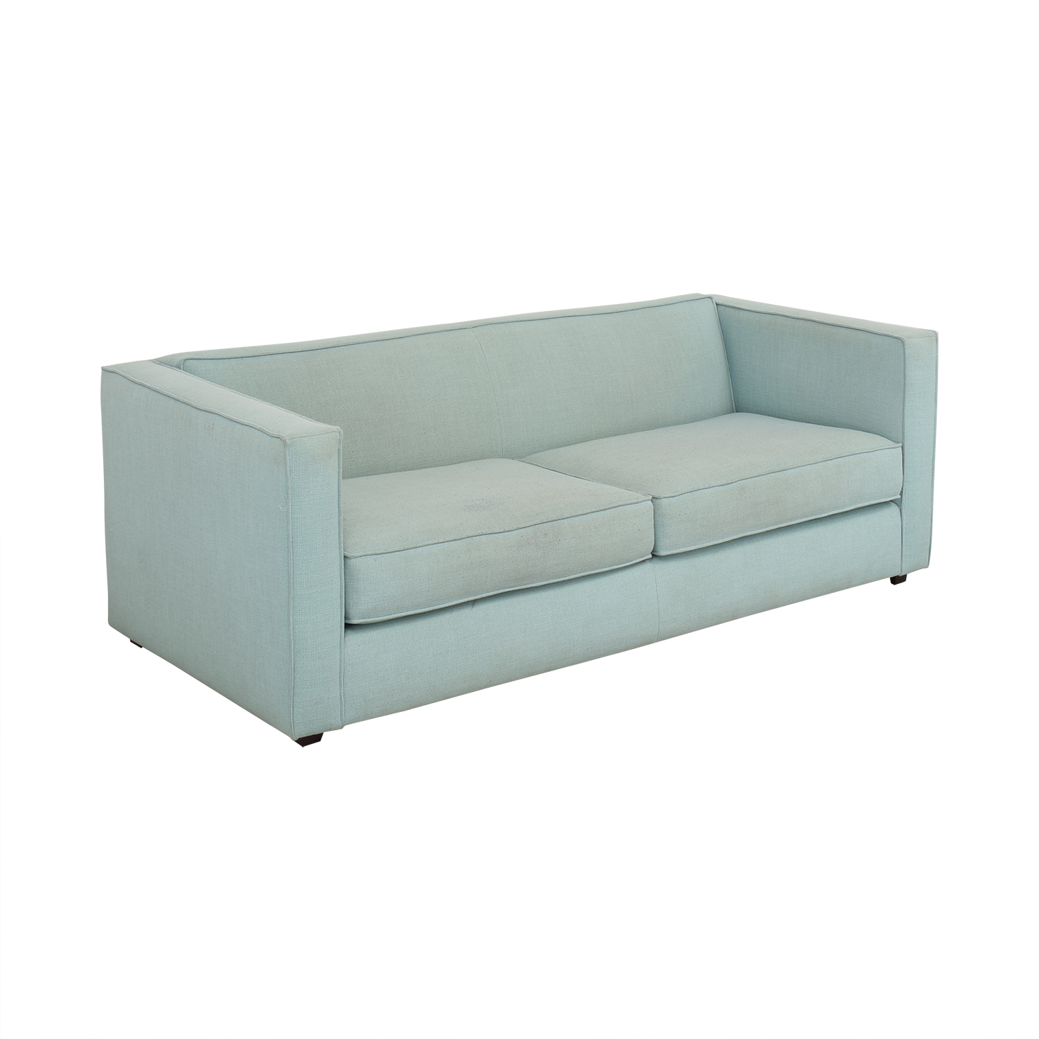CB2 CB2 Club Sofa coupon