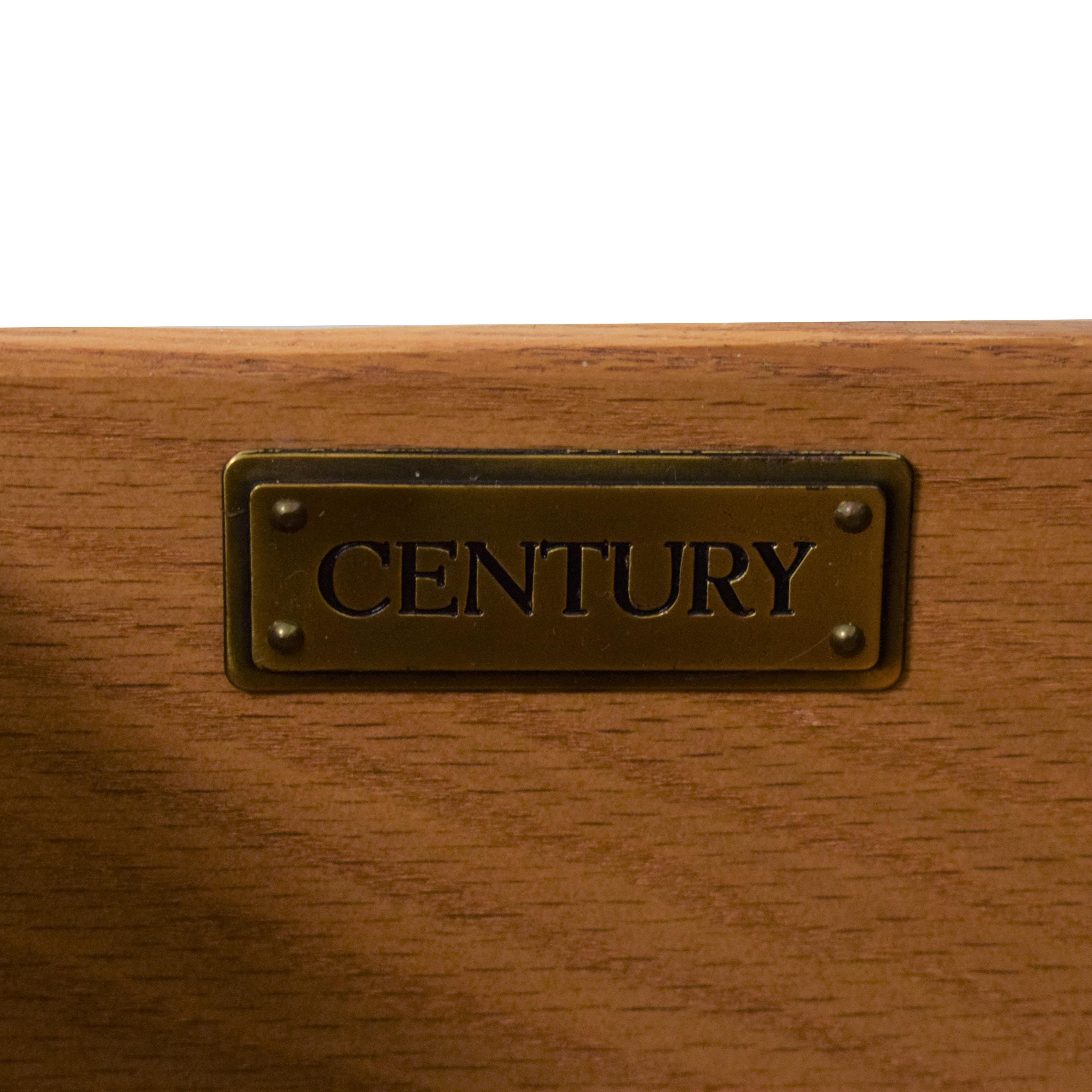 Century Furniture Century Furniture Chin Hua Dresser on sale