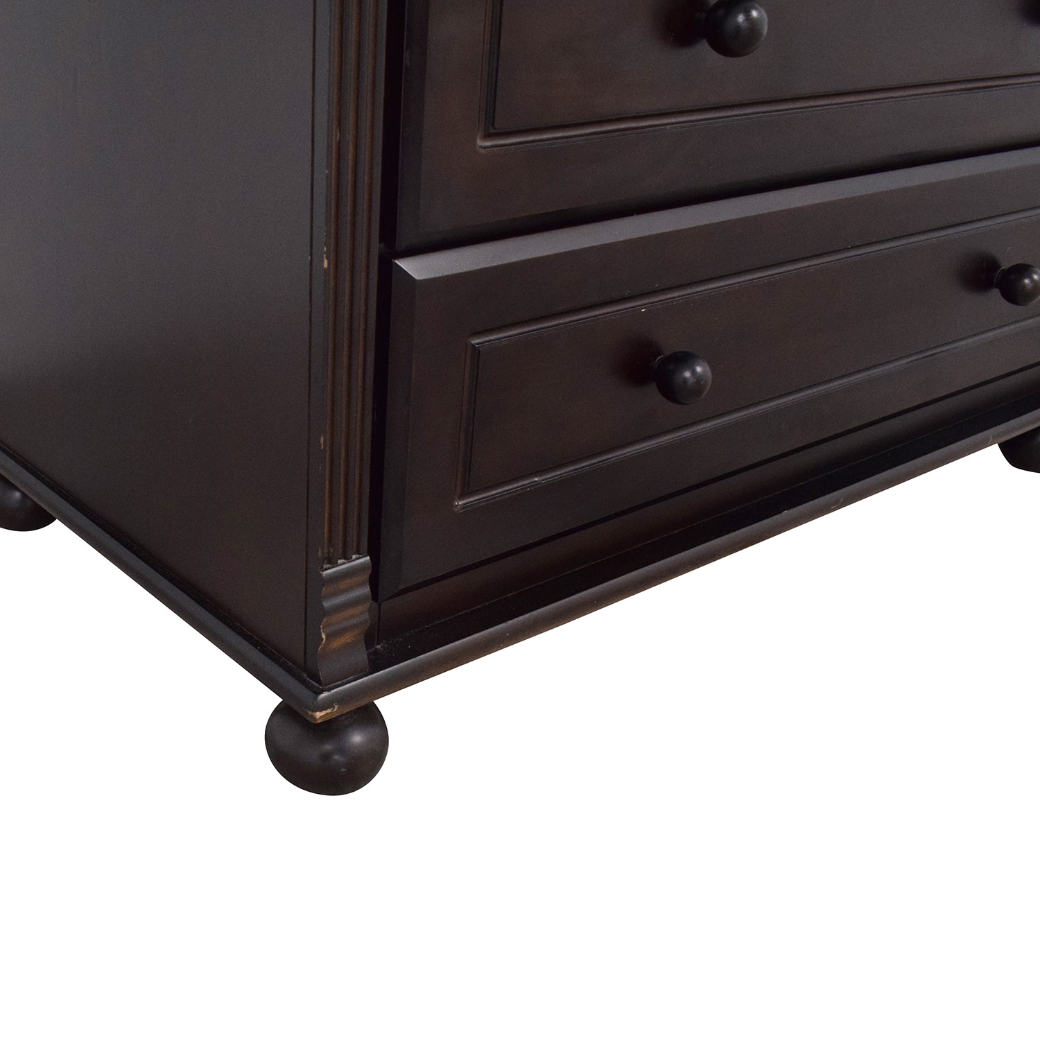 Bellini Baby Bellini Jessica Dresser with Changing Table nyc