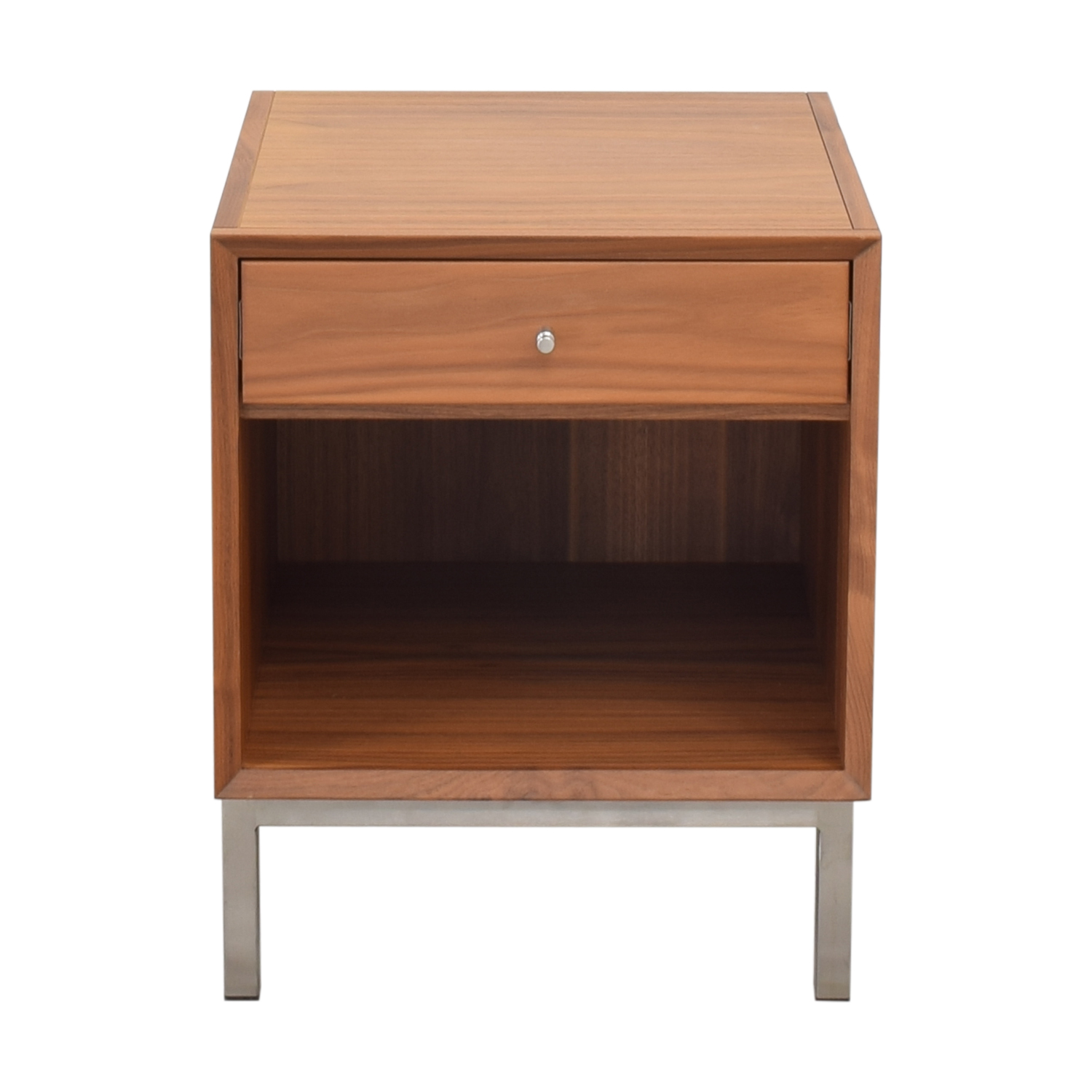 Room & Board Delano Nightstand / End Tables