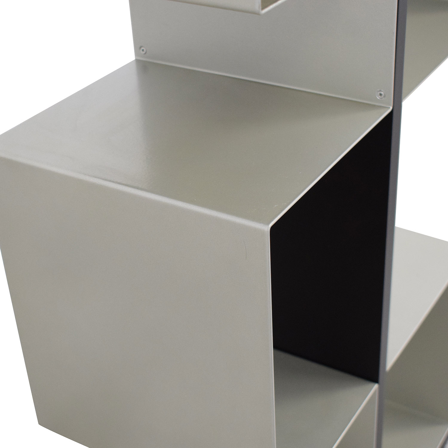buy Design Within Reach Design Within Reach Geometric Bookcase online