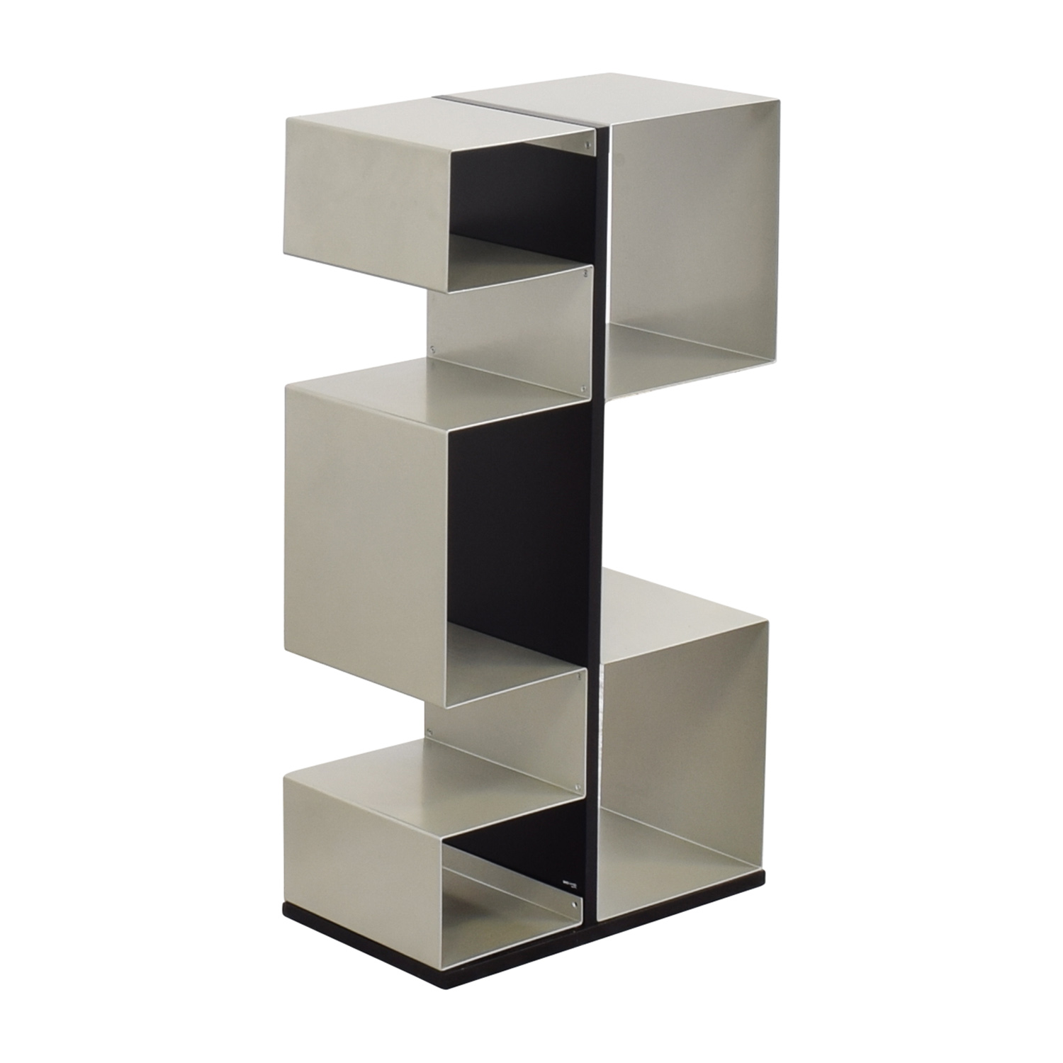 Design Within Reach Design Within Reach Geometric Bookcase for sale