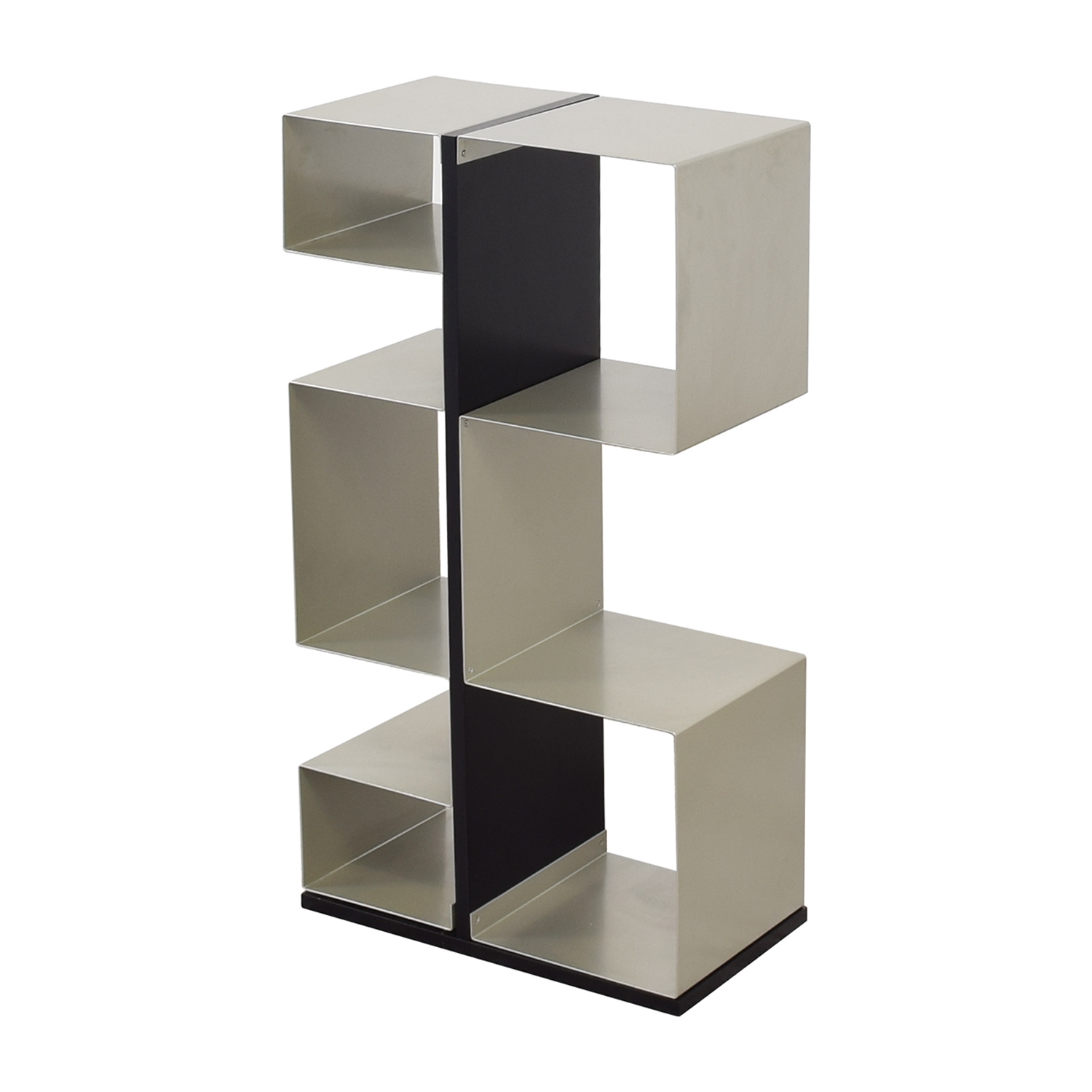 Design Within Reach Design Within Reach Geometric Bookcase nj
