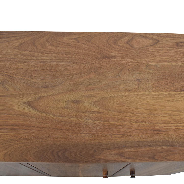 buy Room & Board Cabinet Room & Board