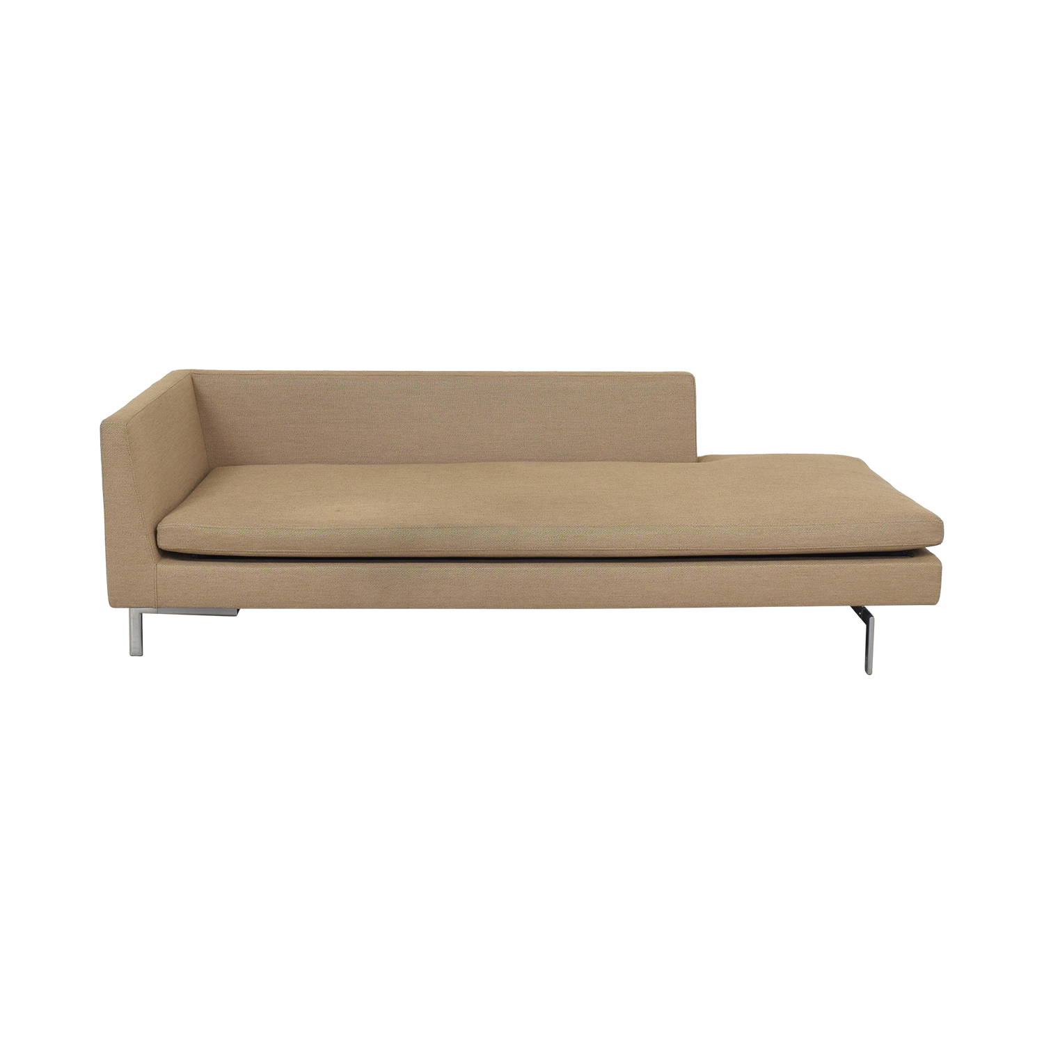 Ligne Roset Ligne Roset Chaise Lounge on sale