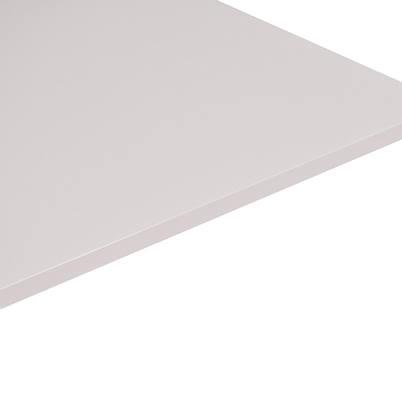 buy Ligne Roset Nils Frederking F-10 Folding Table for Ligne Roset online