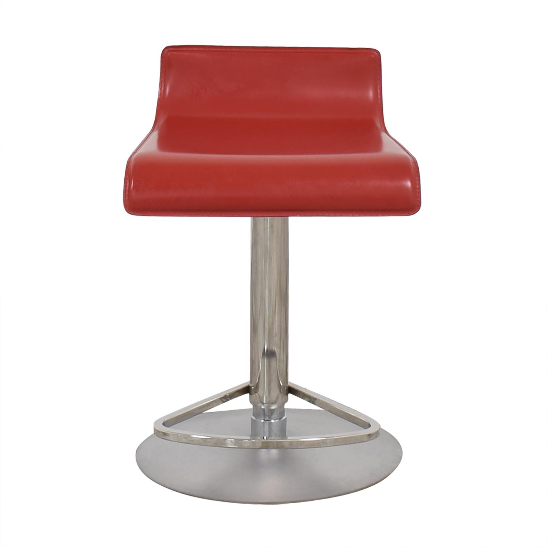 Ligne Roset Ligne Roset PAM Barstool Chairs
