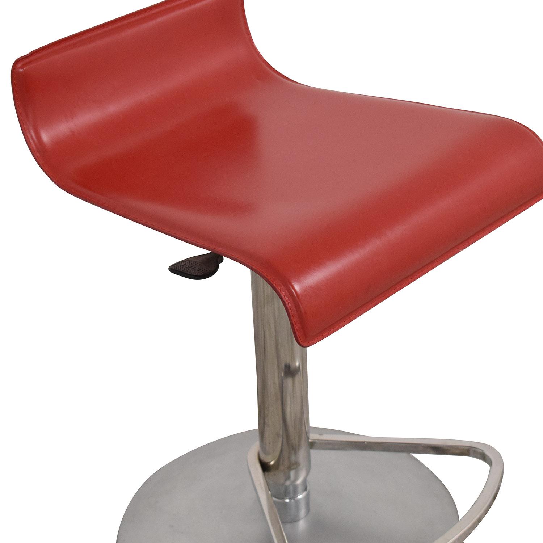 buy Ligne Roset PAM Barstool Ligne Roset Chairs