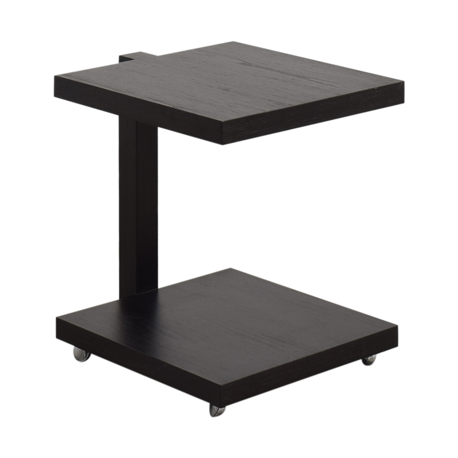 Moura Starr Moura Starr Floating Nightstand Tables