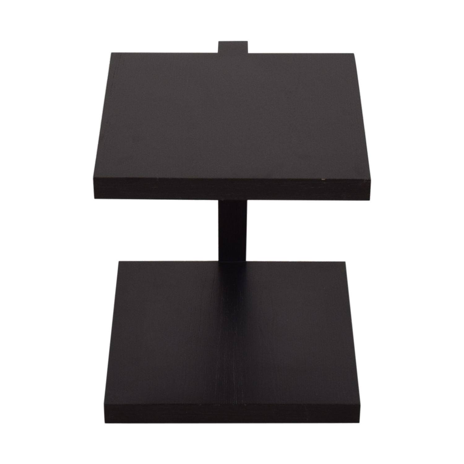 Moura Starr Moura Starr Floating Nightstand used
