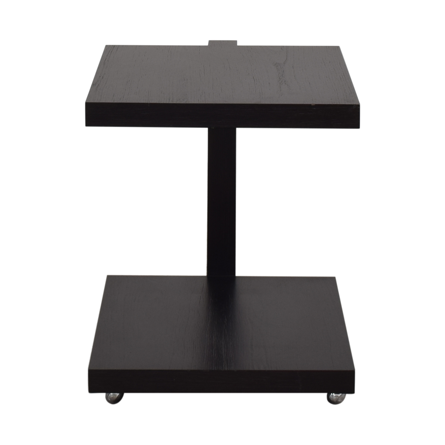 Moura Starr Moura Starr Floating End Table for sale