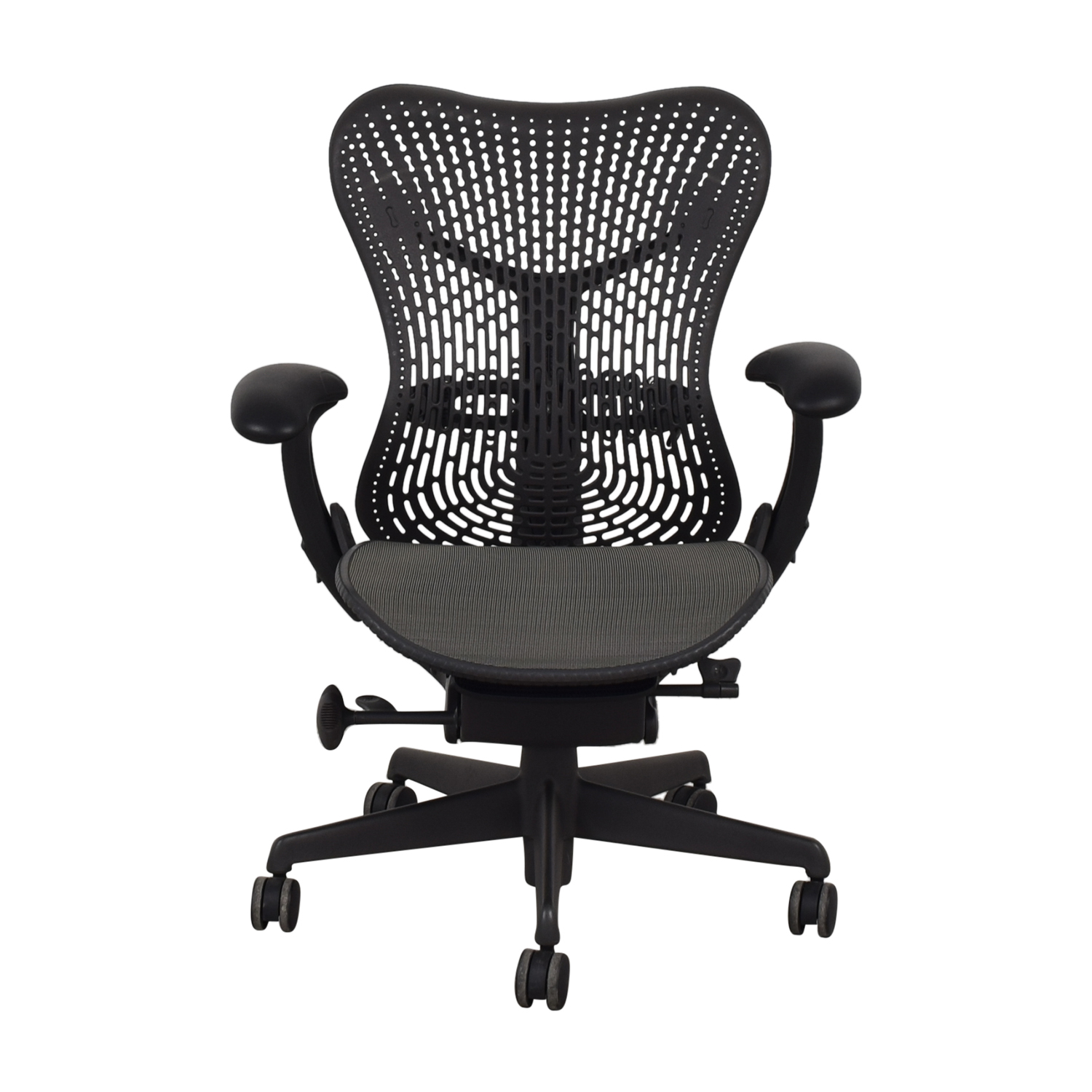 Herman Miller Mirra Office Chair sale