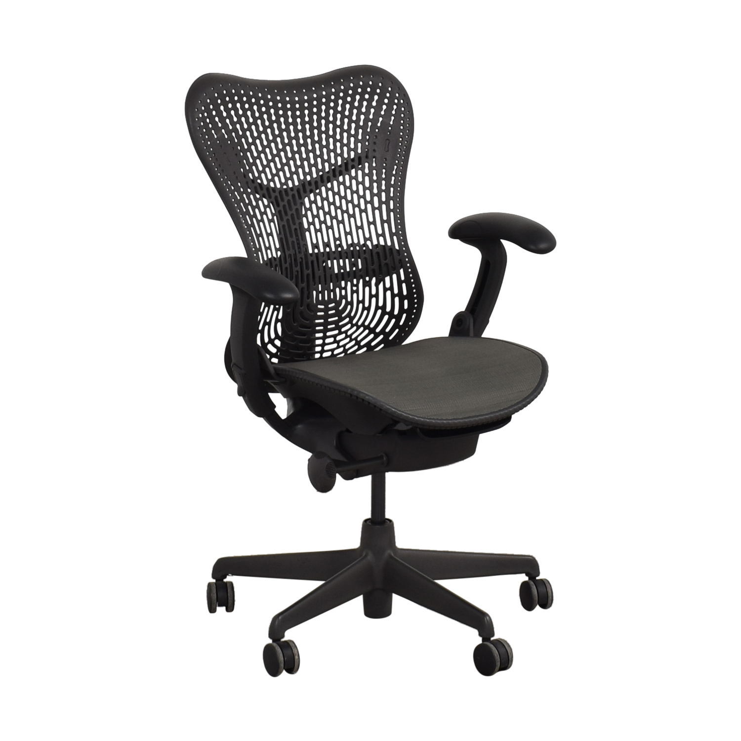 Herman Miller Mirra Office Chair / Home Office Chairs