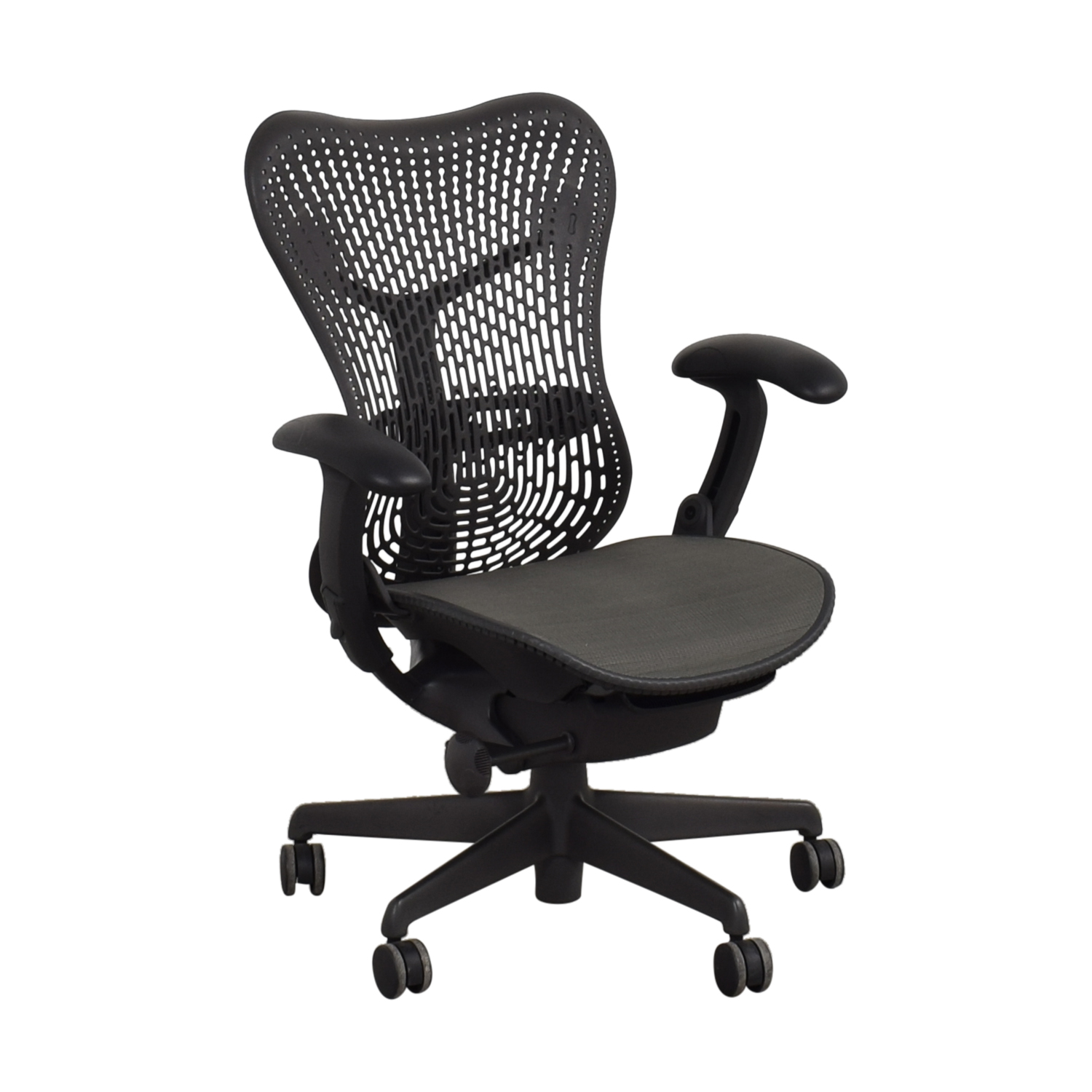 buy Herman Miller Herman Miller Mirra Office Chair online