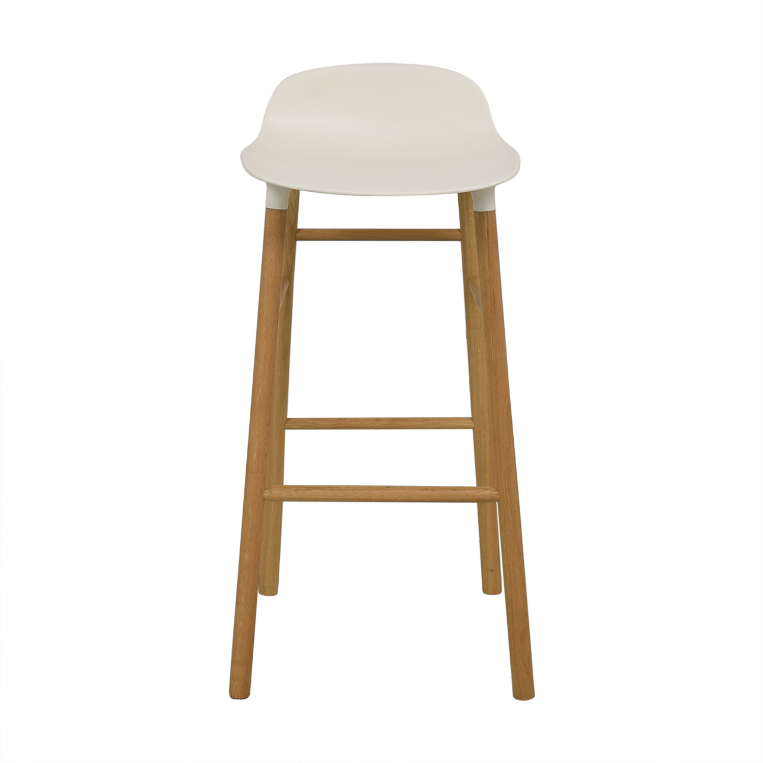 Normann Copenhagen Form Barstool / Chairs