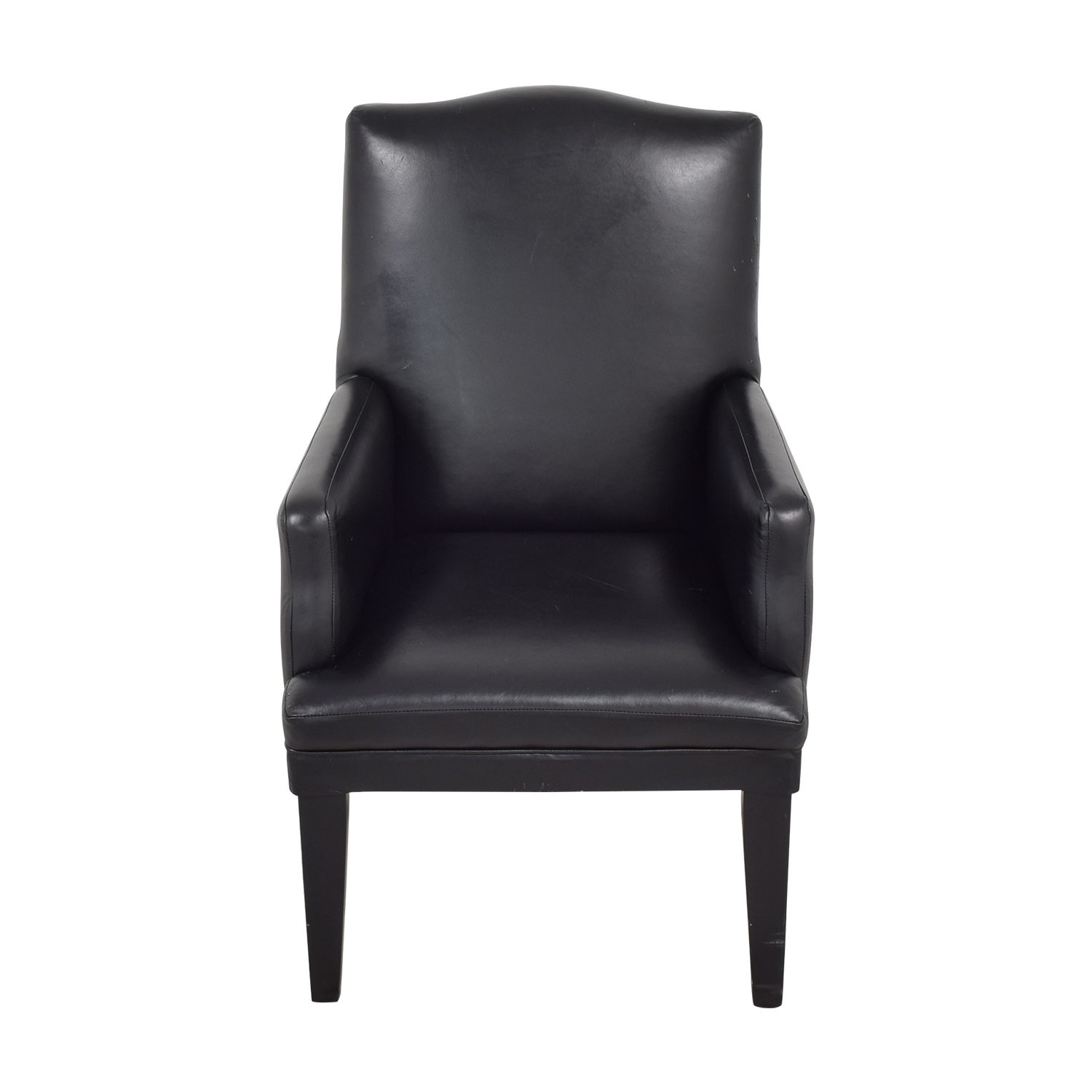 buy  Captain's Dining Chair online