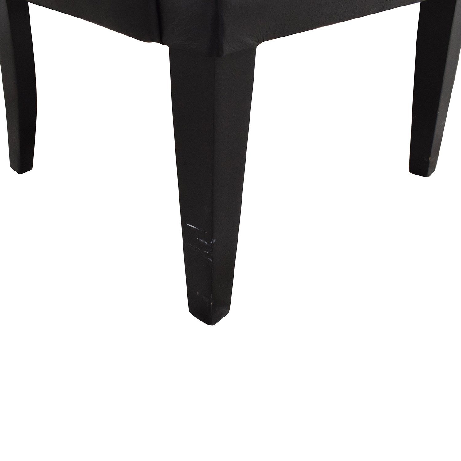 Captain's Dining Chair Dining Chairs