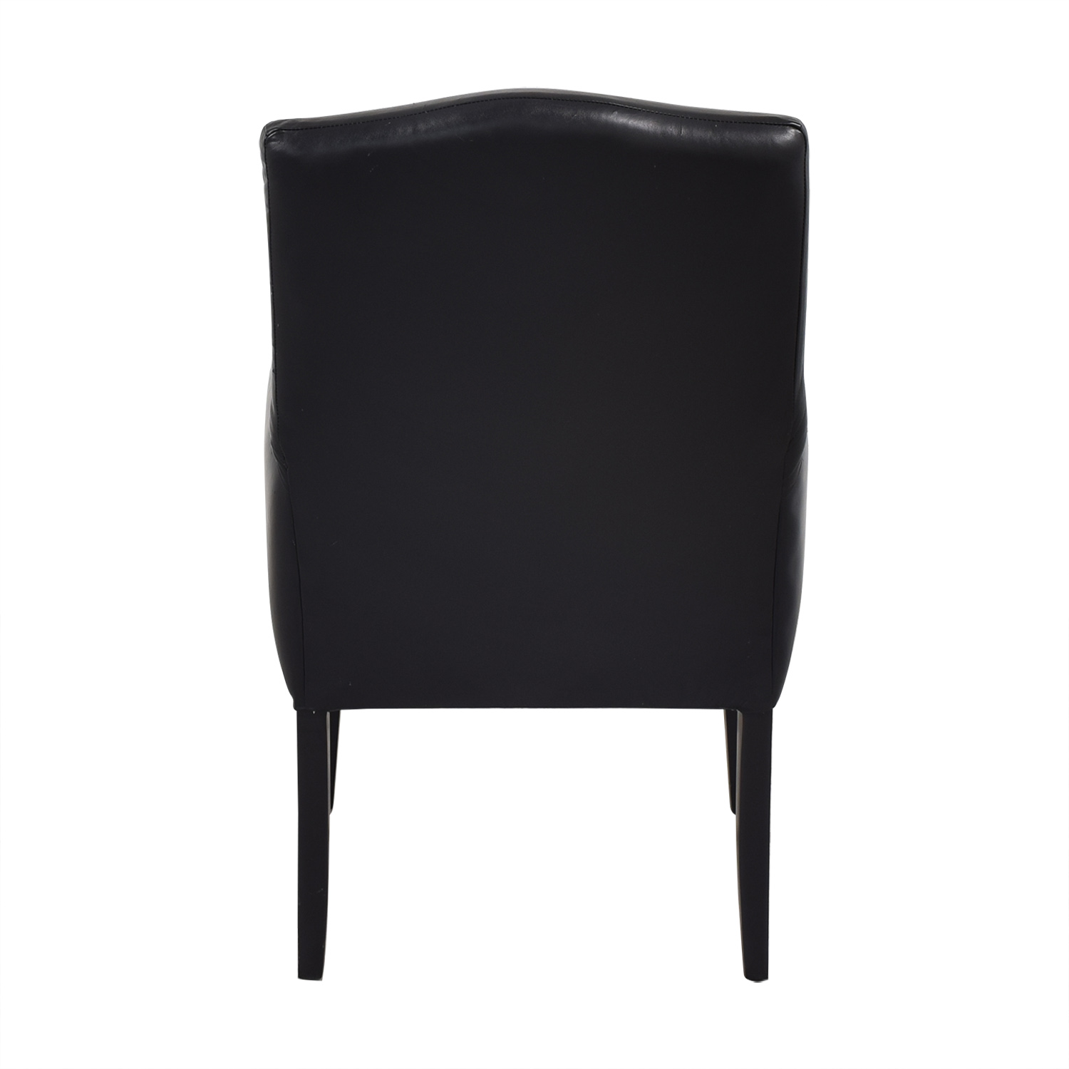 shop Captain's Dining Chair  Chairs