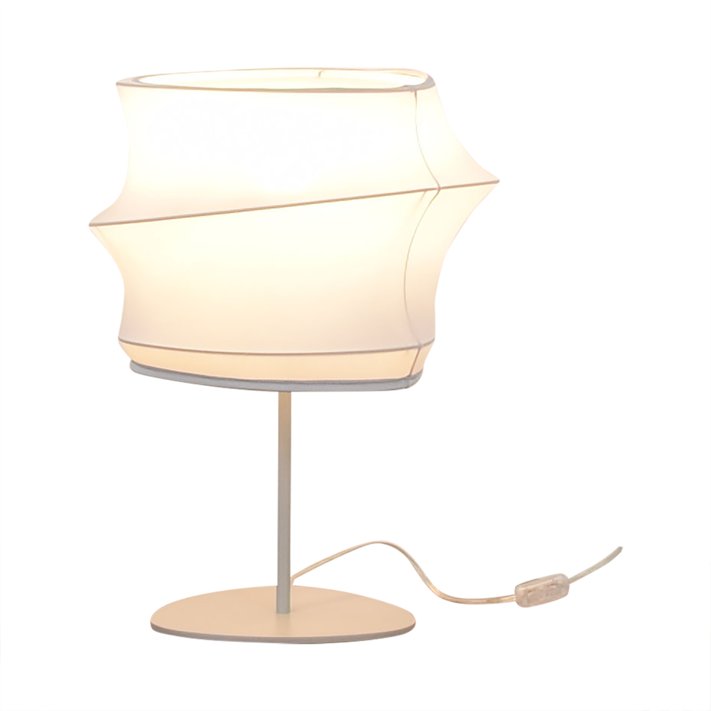 shop Calligaris Cygnus Table Lamp Calligaris