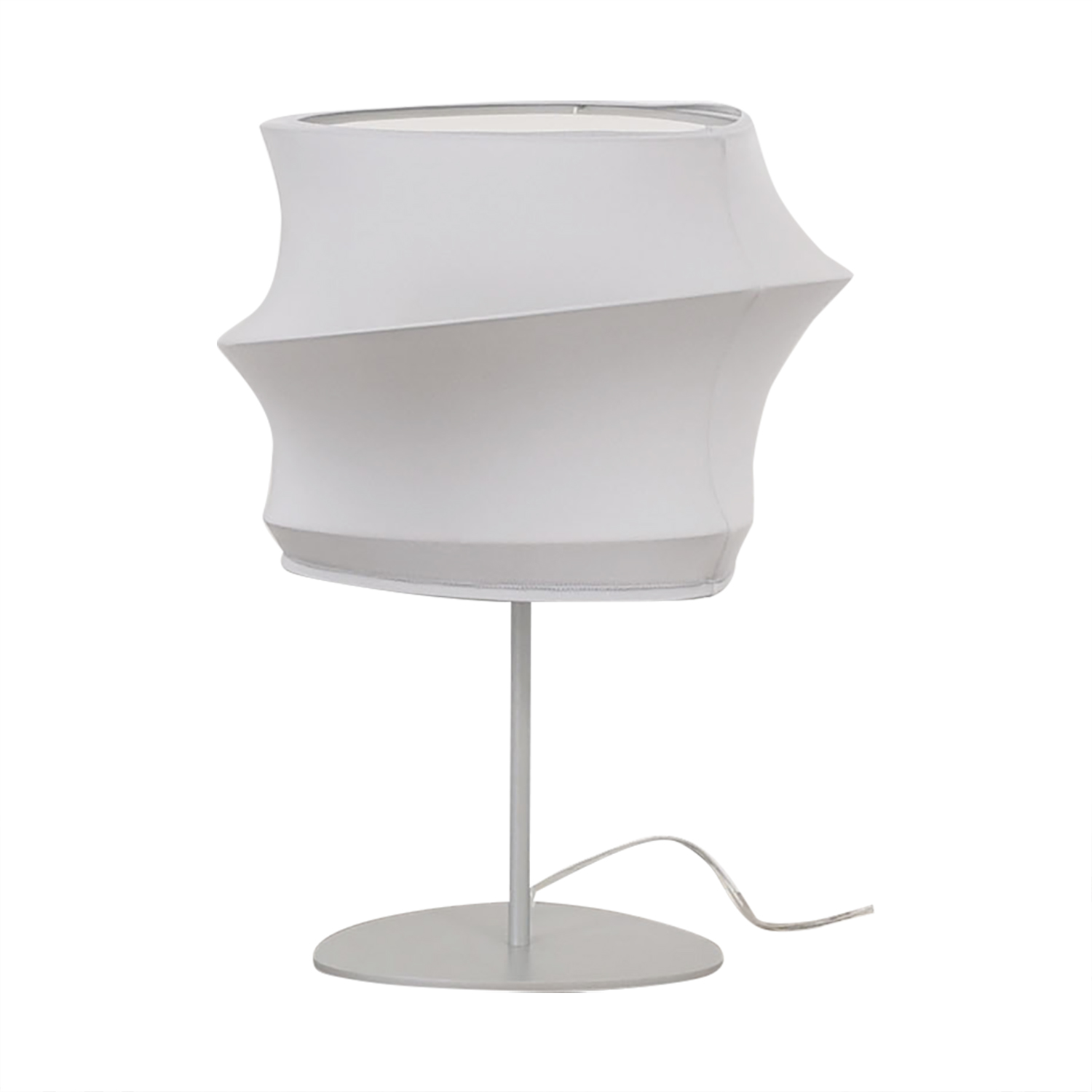 Calligaris Cygnus Table Lamp Calligaris