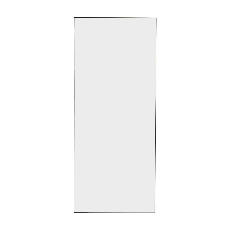 CB2 CB2 Infinity Floor Mirror price