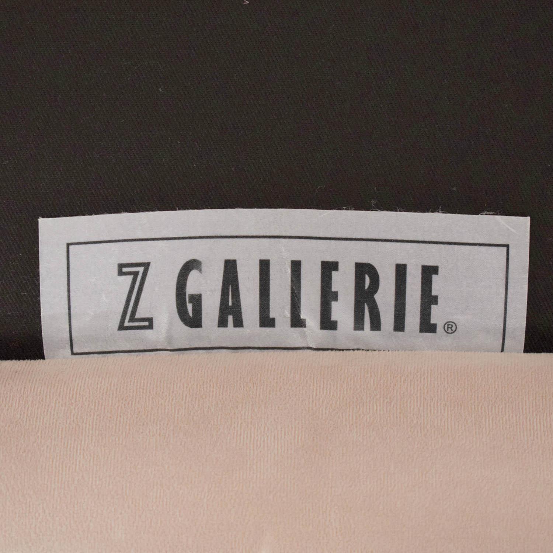 Z Gallerie Z Gallerie Roberto Sectional Sofa coupon