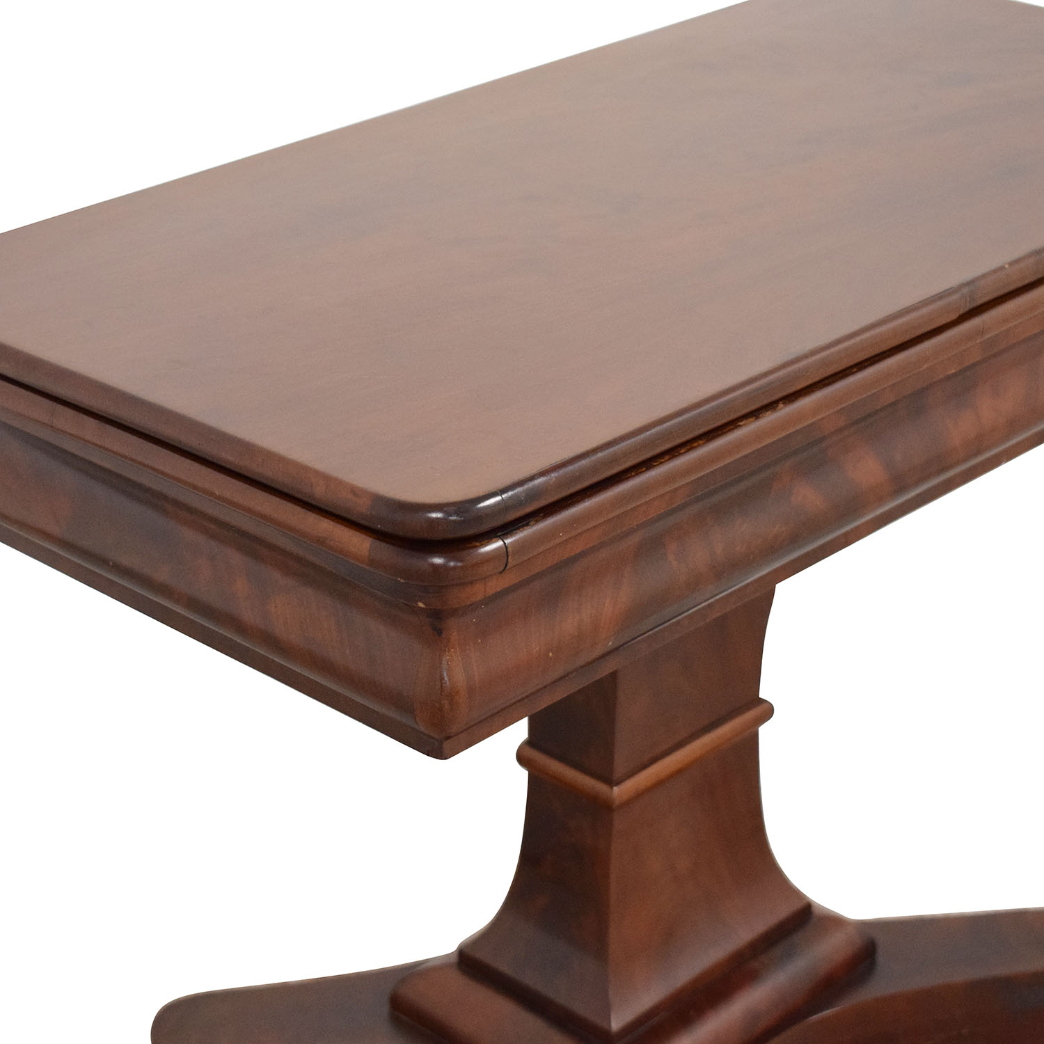 shop Empire Style Writing Table  Home Office Desks