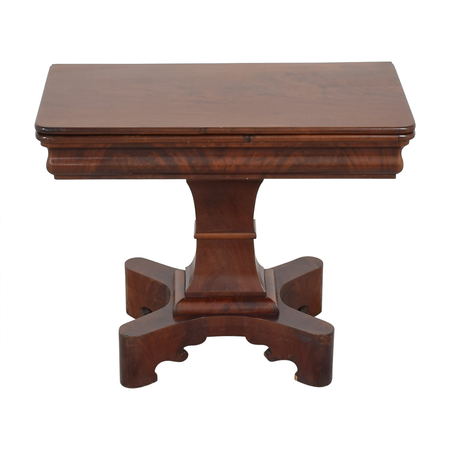 Empire Style Writing Table / Home Office Desks