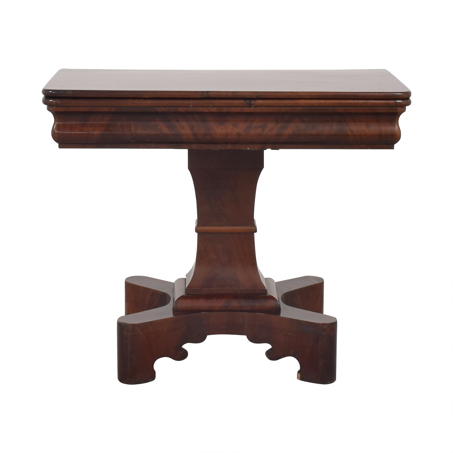 shop Empire Style Writing Table  Tables