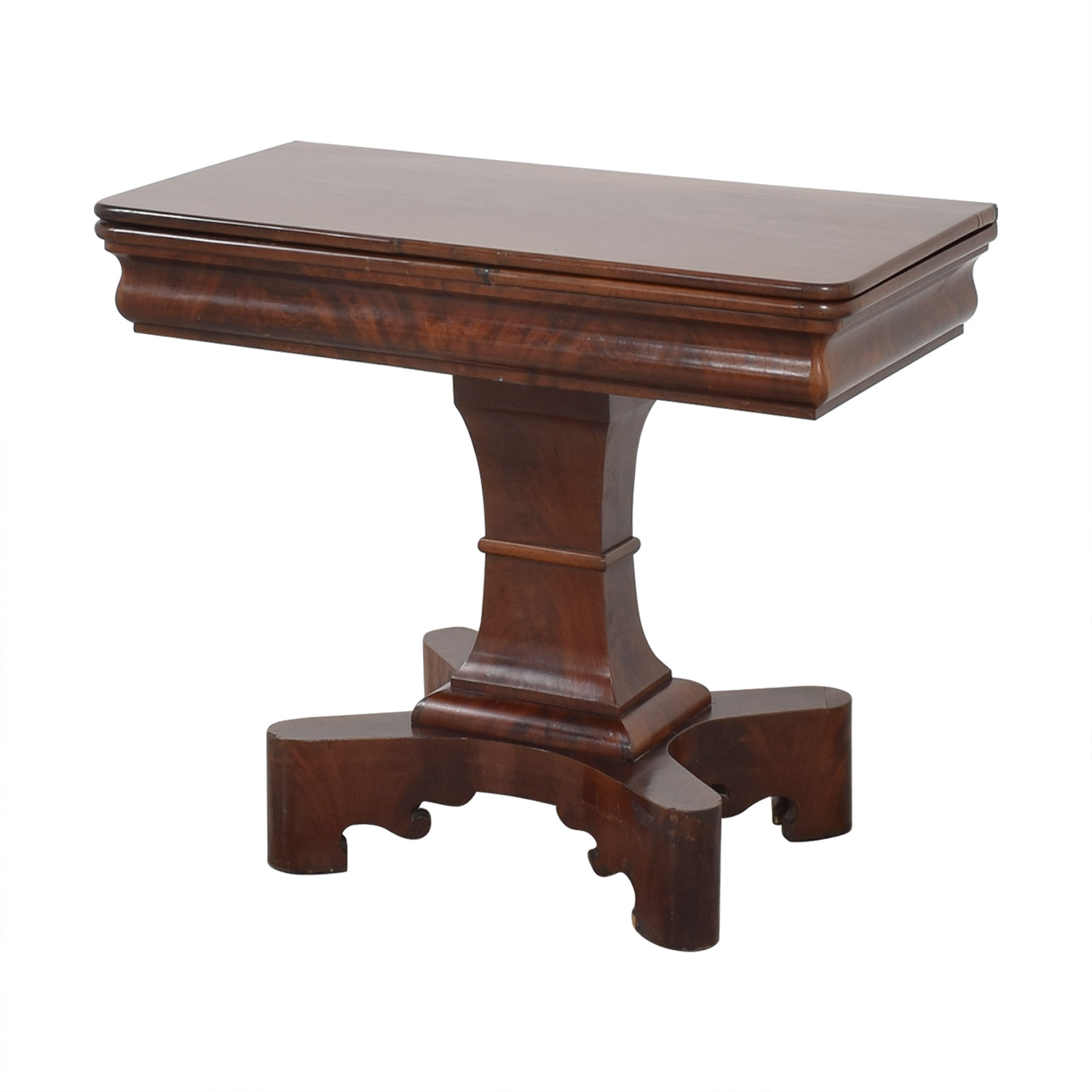 Empire Style Writing Table nyc