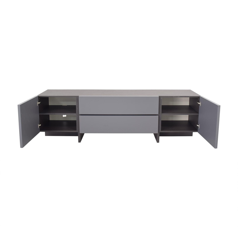 buy Lazzoni Paura Sideboard Lazzoni Cabinets & Sideboards