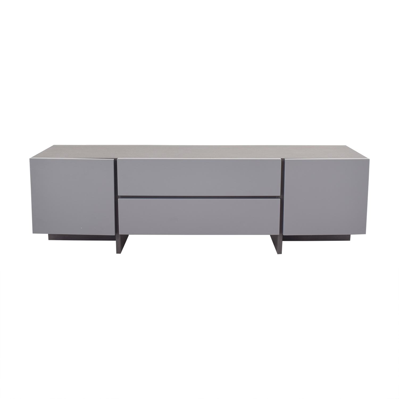 shop Lazzoni Paura Sideboard Lazzoni Cabinets & Sideboards