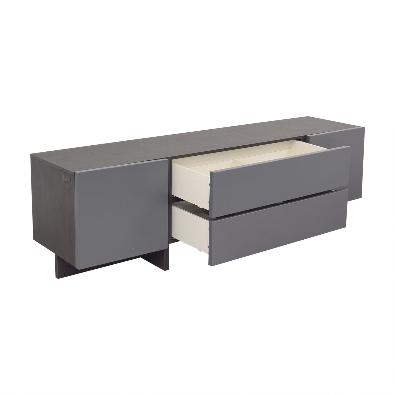 buy Lazzoni Paura Sideboard Lazzoni Storage