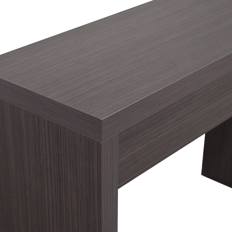 Lazzoni Lazzoni Console Table nyc