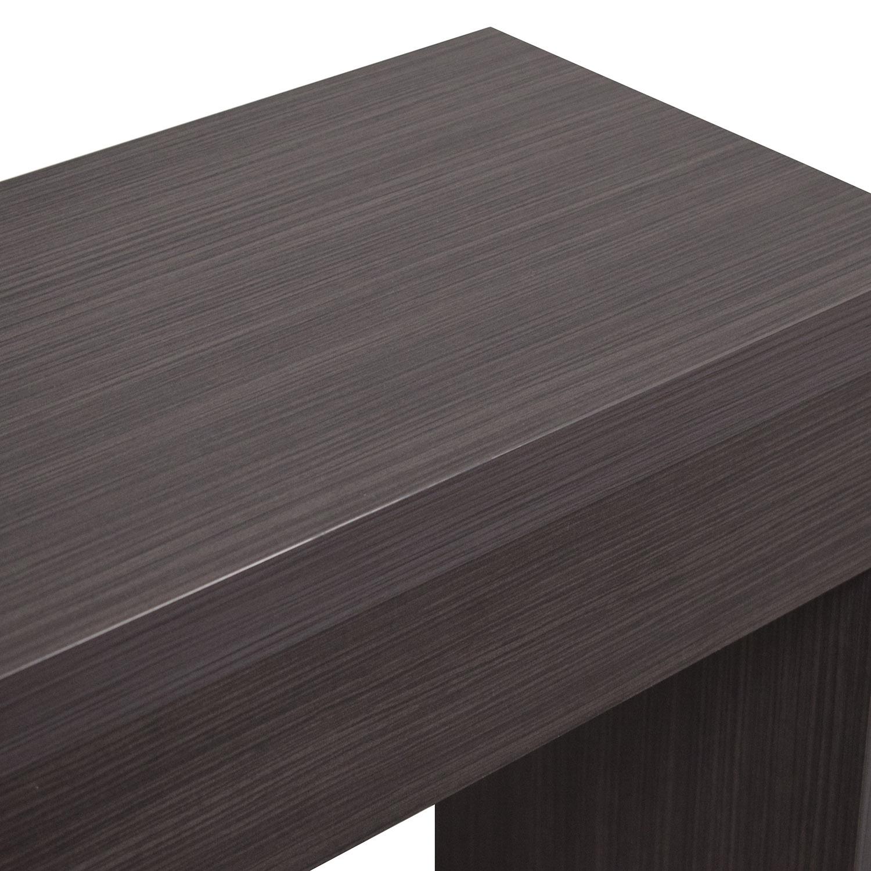 Lazzoni Lazzoni Console Table dimensions