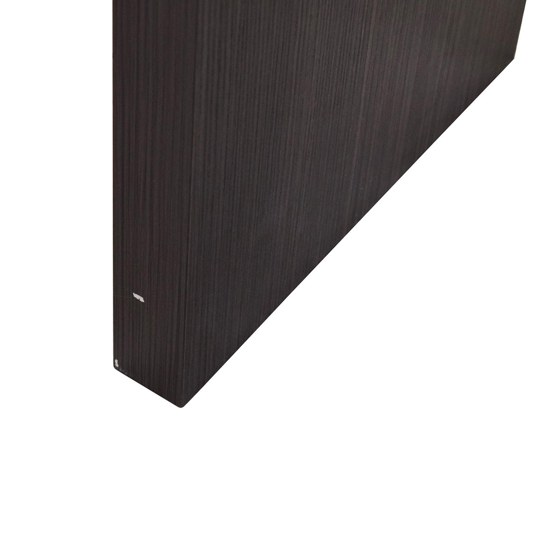 buy Lazzoni Lazzoni Console Table online