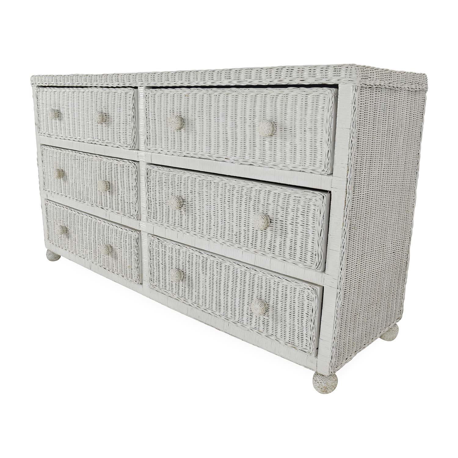 furniture ideas home decor wicker basics bedroom gorgeous with white on interior sale for dresser