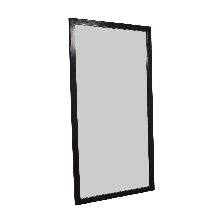 buy Stand Up Floor Mirror