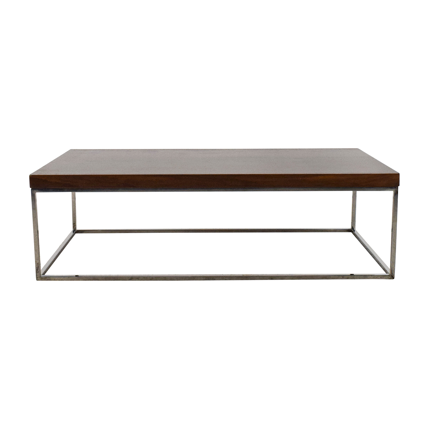 buy West Elm Copenhagen Coffee Table West Elm Coffee Tables