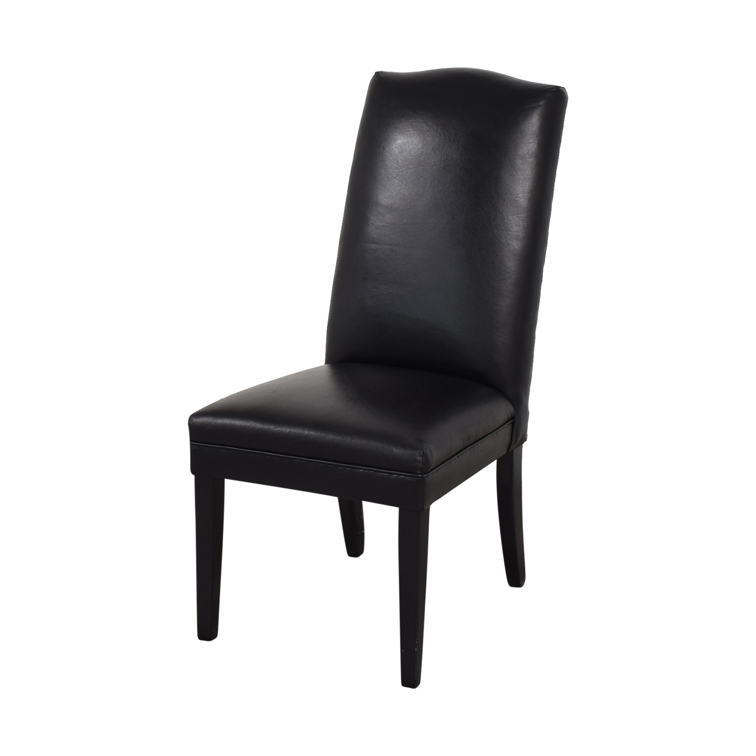 Classic Style High Back Dining Chairs nj