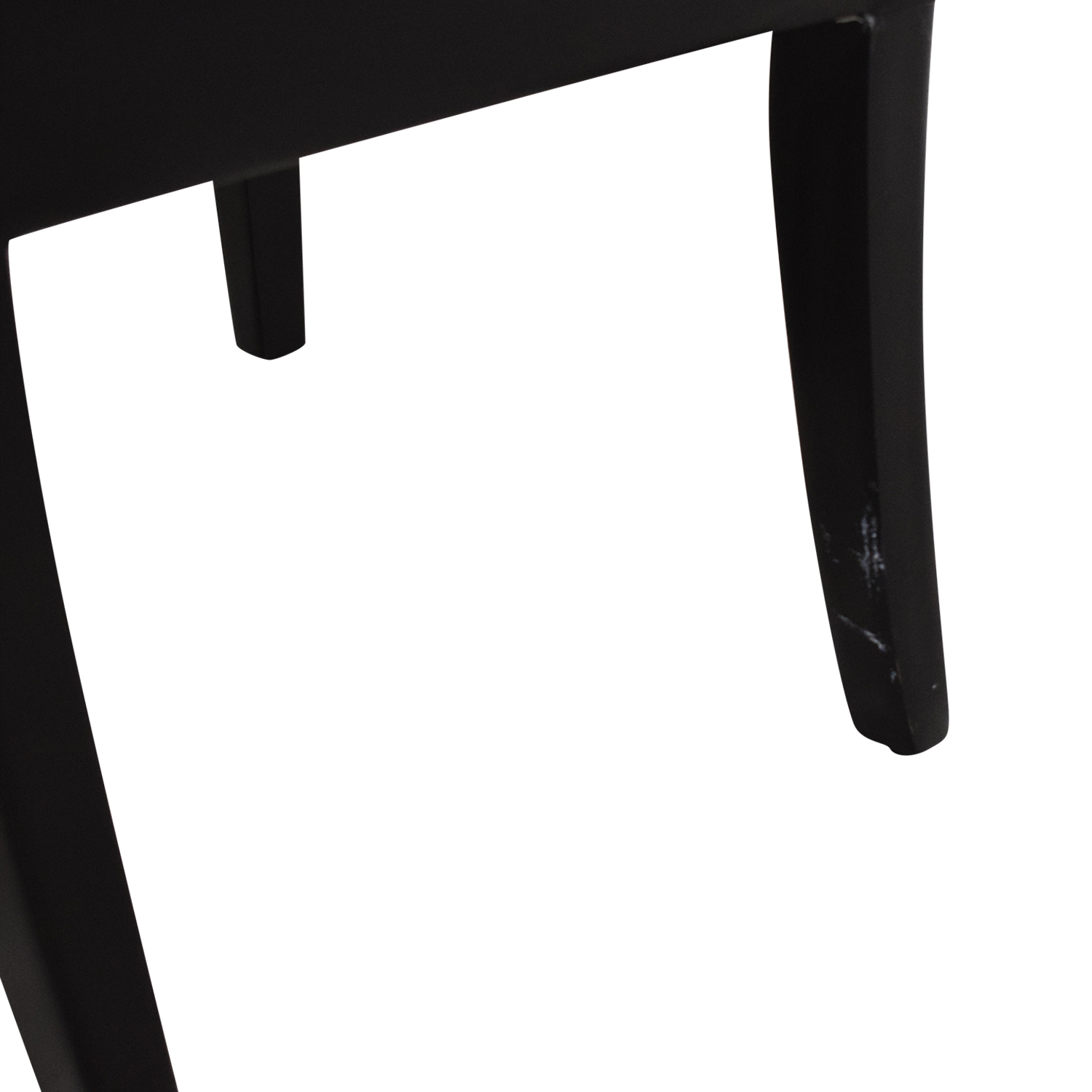 buy Classic Style High Back Dining Chairs  Dining Chairs