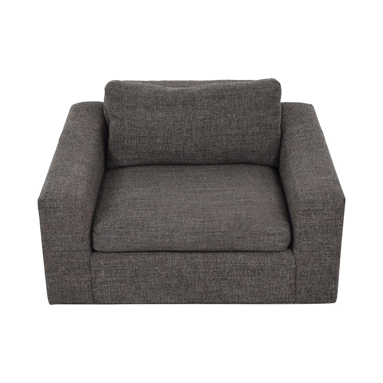Room & Board Room & Board Harding Chair coupon