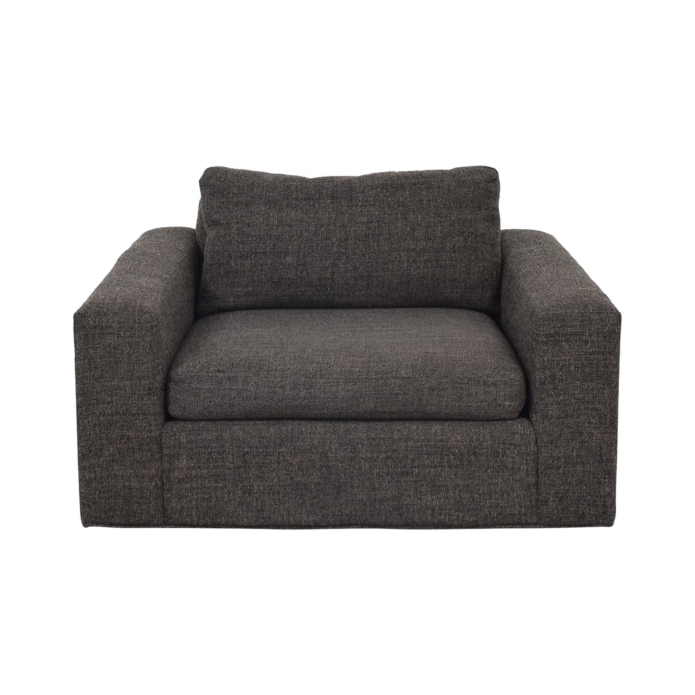 Room & Board Harding Chair / Chairs