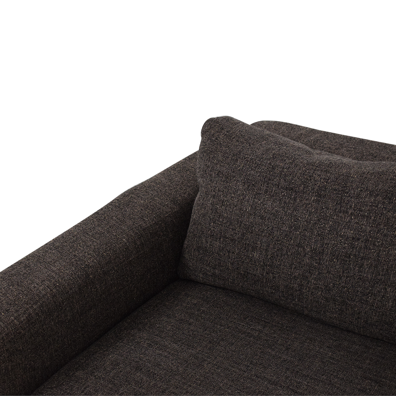 buy Room & Board Harding Chair Room & Board Chairs
