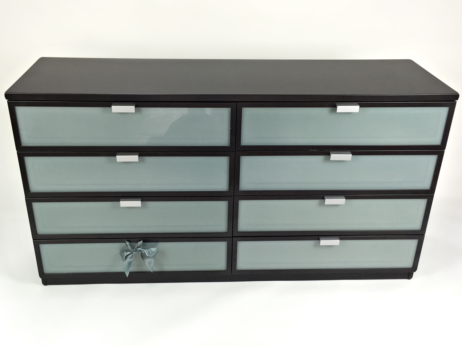 Ikea Hopen Dresser sale. 54  OFF   South Shore South Shore Mukka Black Six Drawer Dresser