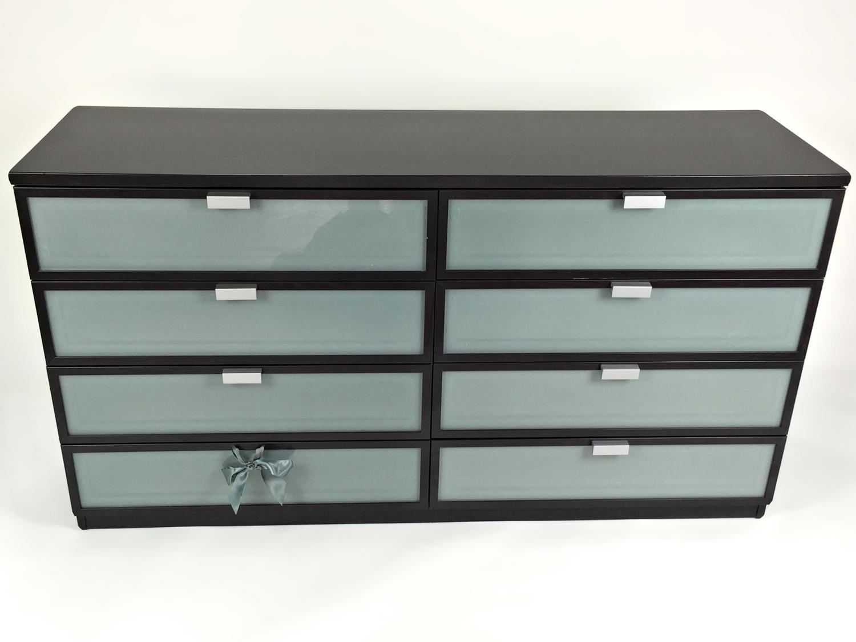 Merveilleux 50% OFF   IKEA Ikea Hopen Dresser / Storage