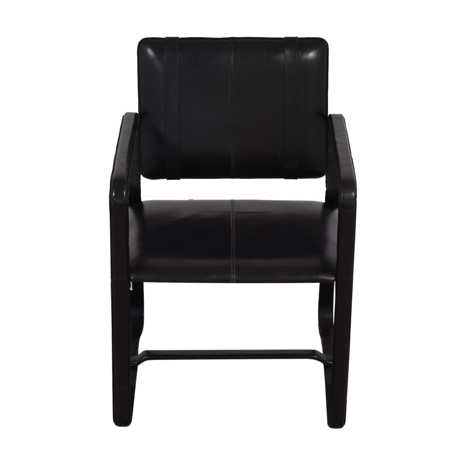 buy Restoration Hardware Lounge Chair Restoration Hardware Accent Chairs