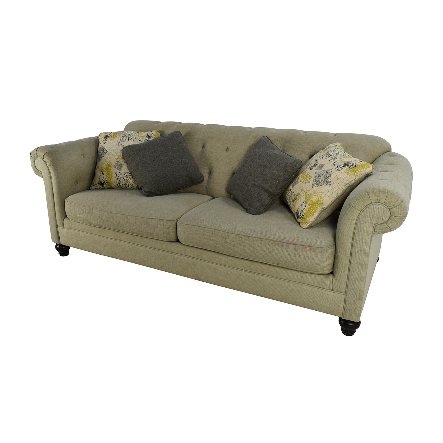 Ashley Sofas Prices: Ashley Furniture Ashley Furniture Hindell Park
