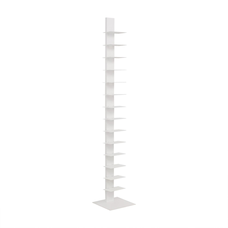 Bauhaus2YourHouse Bauhaus2YourHouse Sapien Style Tall Bookcase discount
