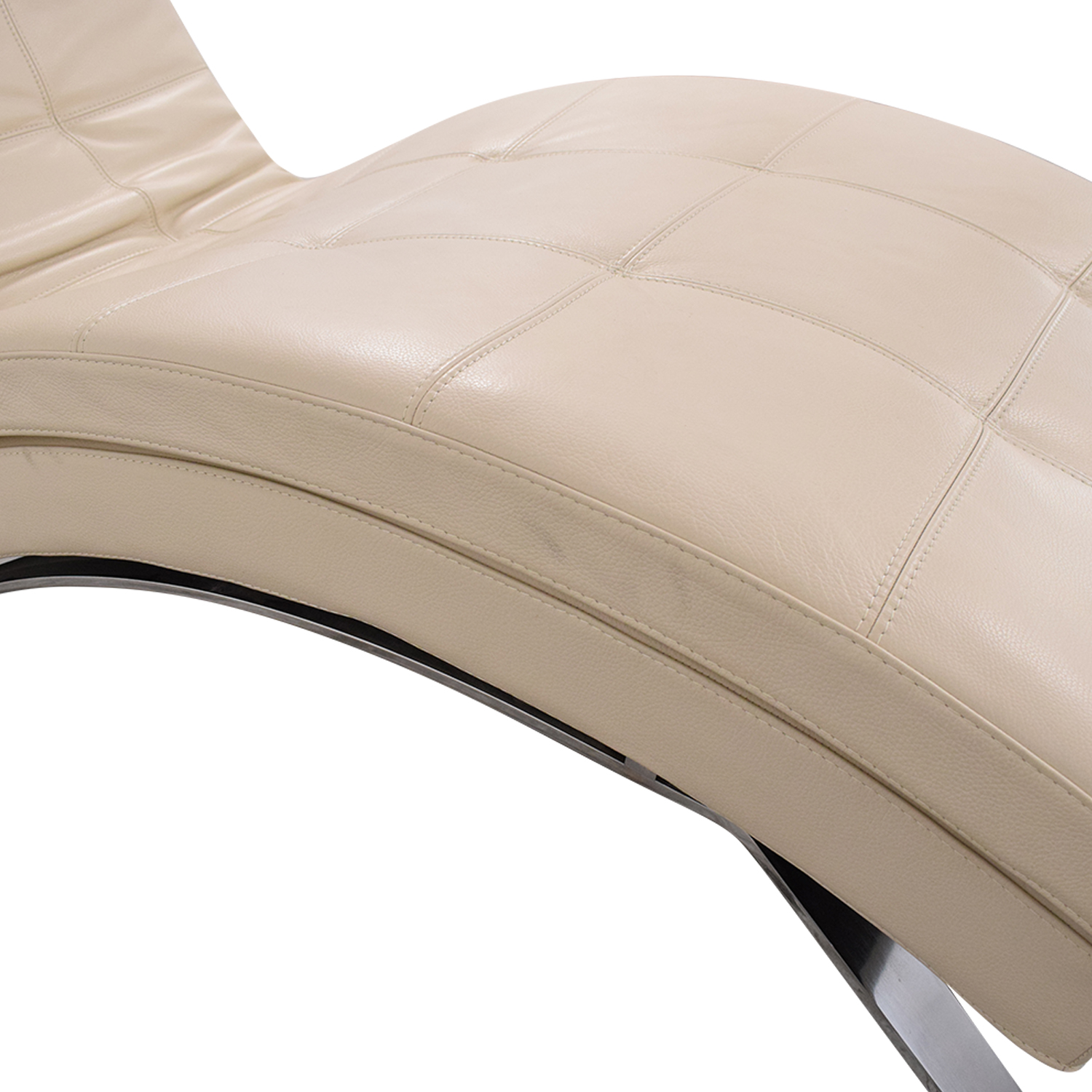 Lind 903 Recliner Armless Long Chaise sale